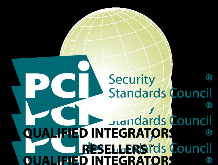 Qualified Integrators and Resellers - PCI SSC QIR